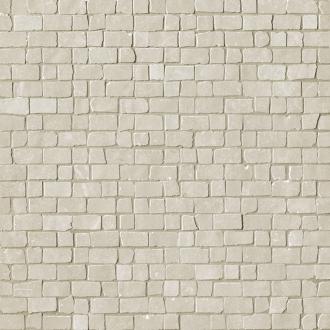 Maku Grey Random Mosaico