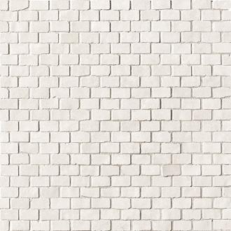Maku Light Brick Mosaico