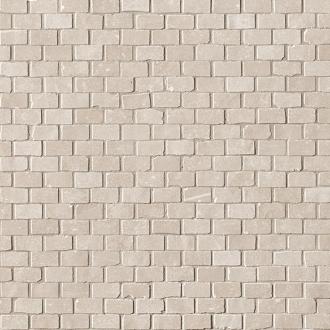 Maku Nut Brick Mosaico