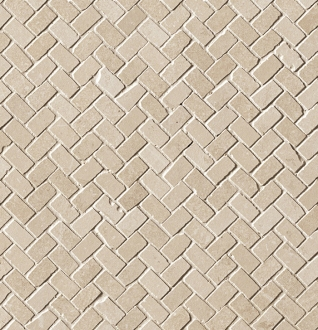 Maku Sand Gres Mosaico Spina Matt