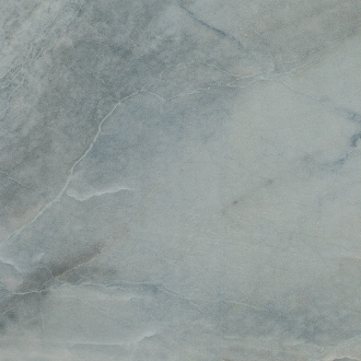 Малабар SG611102R