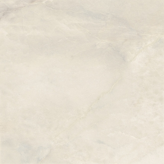 Малабар SG614002R