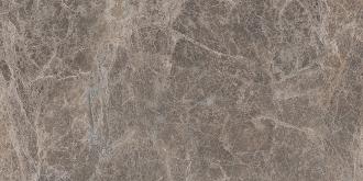 Манчестер структура коричневый обрезной SG216400R