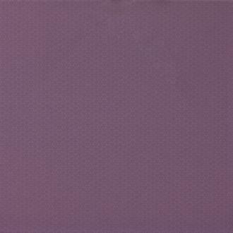 Mandalay Violet