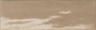 Manhattan Sand