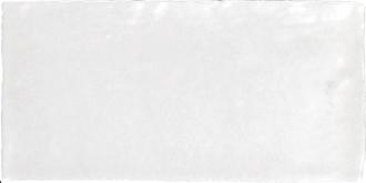 Manual Base Bianco