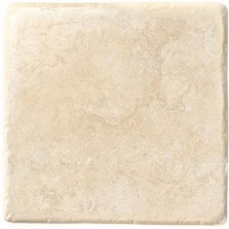Marble Age Botticino