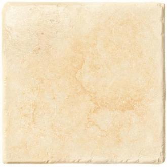Marble Age Paglierino