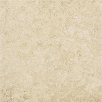 Marche Bianco