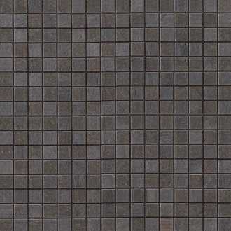 Mark Graphite Mosaico Mix