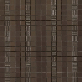 Mark Moka Decor Mosaic