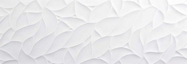 Плитка Porcelanosa Marmi Deco Blanco 31,6x90 глянцевая