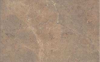 Мармион коричневый 6240