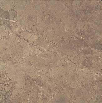 Мармион коричневый SG153300N