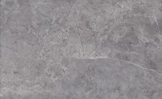 Мармион серый 6242