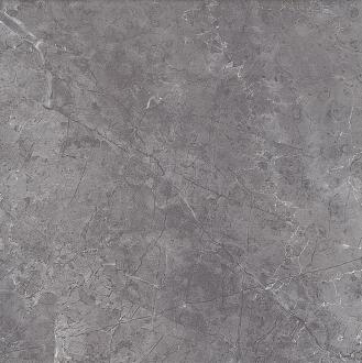 Мармион серый SG153200N