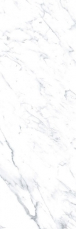 Marmocrea Arabescato