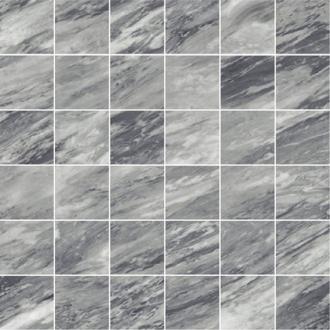Marmocrea Mosaico Ocean Grey KRY