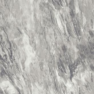 Marmocrea Ocean Grey