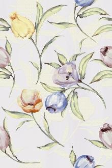 Маронти Цветы 8253
