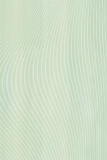 Маронти зеленый 8251