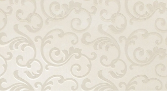 Marvel Champagne Damask