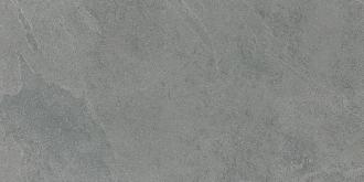 Materia Carbonio