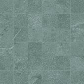 Materia Carbonio Mosaico