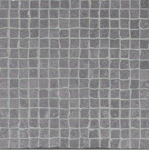 Materia Carbonio Mosaico Roma