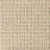 Materia Magnesio Mosaico Roma