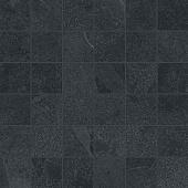 Materia Titanio Mosaico