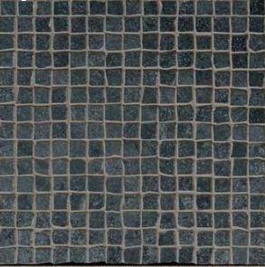 Materia Titanio Mosaico Roma