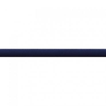 Бордюр Petracers Matita blu 1,5x20 матовый