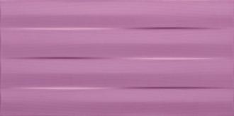 Maxima Purple Structure