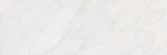 Майори белый обрезной 13014R