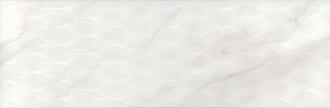 Майори белый структура обрезной 13026R