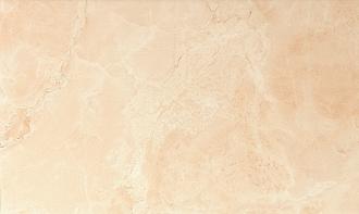 Melba beige wall 01