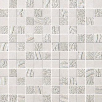 Meltin Calce Mosaico