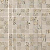Meltin Cemento Mosaico