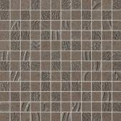 Meltin Terra Mosaico