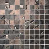 Meltin Vulcano Mosaico
