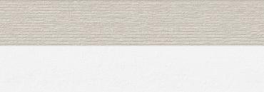 Плитка Porcelanosa Menorca Line Topo 31,6x90 матовая