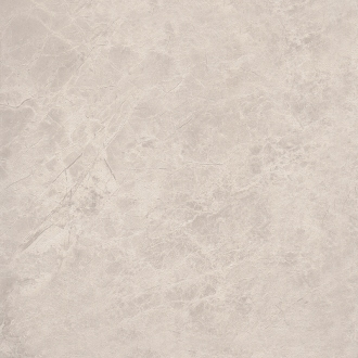 Мерджеллина беж 3434