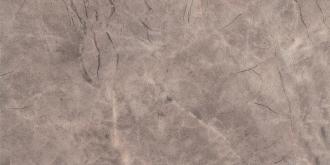 Мерджеллина коричневый 16002