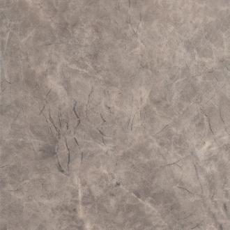 Мерджеллина коричневый 17002