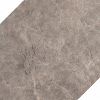Мерджеллина коричневый 18002