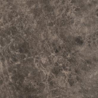 Мерджеллина коричневый темный 17003