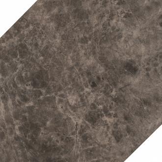 Мерджеллина коричневый темный 18003