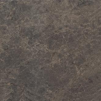 Мерджеллина коричневый темный 3436