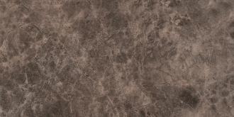 Мерджеллина коричневый тёмный 16003